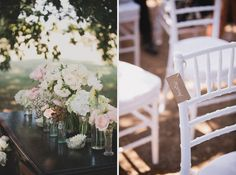 Styled by Simply Gorgeous Occasions - Real Wedding: Holly & Stephen/Stones of the Valley Yarra Valley, Reserved Signs, Newborn Photographer, Spring Time, Real Weddings, Wedding Planning, Reception, Wedding Inspiration, Wedding Photography