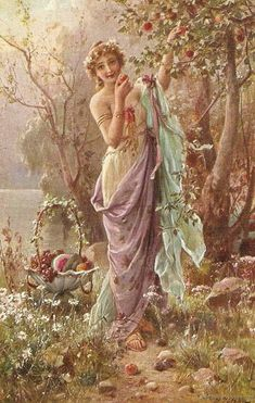 Hans Zatzka Paintings 38.jpg