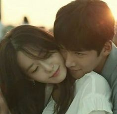 Yoona Ji Chang Wook, Fabricated City, Ji Chan Wook, Master's Sun, Uncontrollably Fond, Soft Pastel Art, My Love From The Star, Suspicious Partner, Love Rain