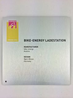 Tech Companies, Company Logo, Cards Against Humanity, Bike, Logos, Design, Bicycle, Logo