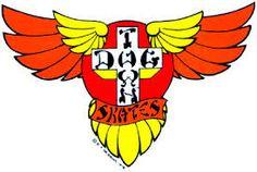 「DOG TOWN skate」の画像検索結果