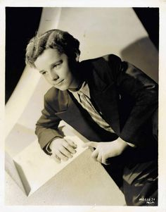 Freddie Bartholomew Famous Child Actors, Freddie Bartholomew, Becoming An American Citizen, In Hollywood, Classic Hollywood, Childhood Photos, Portraits, Celebs, Celebrities