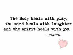 38 Best Mindbodysoul Images Mind Body Soul Mind Body Spirit