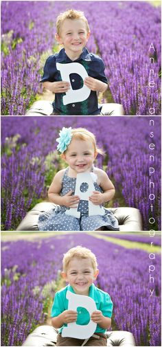 2013 Father's Day Picture www.annejansenphotography.com #fathersday #fathersdaypicture #dad