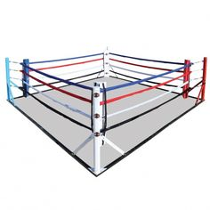 Ring Suelo para Gimnasio Rude Boys 5x5 - €3450.00   https://soloartesmarciales.com    #ArtesMarciales #Taekwondo #Karate #Judo #Hapkido #jiujitsu #BJJ #Boxeo #Aikido #Sambo #MMA #Ninjutsu #Protec #Adidas #Daedo #Mizuno #Rudeboys #KrAvMaga #Venum