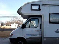 urban stealth camping