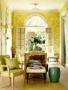 Why I Love Interior Designer Barbara Barry | Home, UX/UI Designer and Love