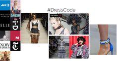 FemmeEntreprise @FemmeEnt  #DressCode Spring/Summer 2016 Collection http://newsblog.paris/femmeent/2015/09/27/dresscode-springsummer-