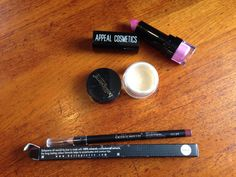 July 2014 BoxyCharm Beauty Subscription Box Review - http://mommysplurge.com/2014/07/july-2014-boxycharm-beauty-subscription-box-review/