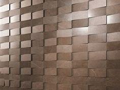 SUPERNATURAL   3D Wall Mosaic