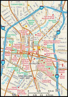 Opryland Usa Map.Vintage Opryland Usa Pictorial Souvenir Map Amusement Park 35x23