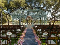 Ma Maison Dripping Springs Texas Wedding Venue This Is Probably The Most And