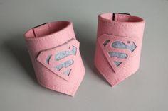 Best Superhero Arm Bands Cosplay Arm Bands Superman Batman Spiderman Wrist Cuffs For Children Kids Costume Handguard Cy2938 Under $1.69 | Dhgate.Com