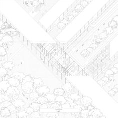 AA School of Architecture Projects Review 2012 - Diploma 14 - Borja Muguiro