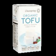 Clearspring Organic Japanese Tofu