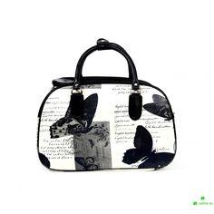 69b32f924c A(z) Bags nevű tábla 95 legjobb képe | Fashion handbags, Beige tote ...