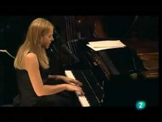 1000 Images About Diana Krall On Pinterest