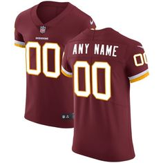 0f145da9 57 Best Washington Redskins Gear images in 2019 | Washington ...