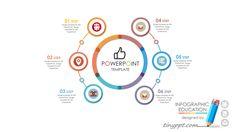 Professional powerpoint presentation google slides themes online best free powerpoint templates 2016 toneelgroepblik Image collections