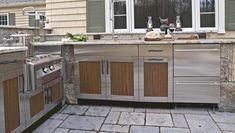 Edelstahl Tür Outdoor Küche : Die 179 besten bilder von outdoor küche kochen im freien outdoor
