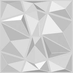 3D Panel Climb m2