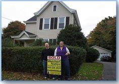 https://realestateforsalekingston.wordpress.com/2015/04/21/3-do-it-yourself-home-staging-tips/ real estate for sale kingston