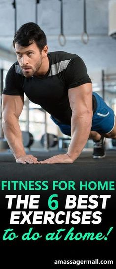 With the development of society, the fitness market is booming. Many people choose fitness clubs. Fitness is certainly a good choice, but some people cannot guarantee time for fitness. Moreover, after many friends have run the fitness club's card, they rarely go to the gym on time, which is undoubtedly a waste. Here few tricks about doing fitness exercises at home! #fitnessexercisesathome