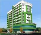 Quality homes in Trivandrum