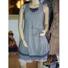 Sublime robe neuve et étiquetée collection We...Love printemps/été 2011 modèle «Angela»- taille 42 (peut parfaitement convenir à un 40)