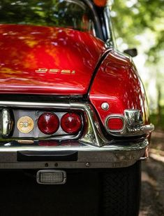 Retro Cars, Vintage Cars, Ouvrages D'art, Automobile, Manx, Car Shop, Small Cars, Car Car, Exotic Cars