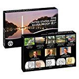 #10: 2016 S US Mint Silver Proof Set (16RH) OGP http://ift.tt/2cmJ2tB https://youtu.be/3A2NV6jAuzc