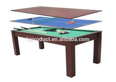 3 In 1 Multi Game Table Pool,Ping Pong And Dining Table , Find Complete Details about 3 In 1 Multi Game Table Pool,Ping Pong And Dining Table,Portable Pool Table,6ft Pool Table,Multi Pool Table from Other Sports & Entertainment Products Supplier or Manufacturer-Guangzhou H.J. Sport Product Co., Ltd.