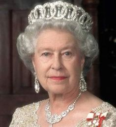 Happy Diamond Jubilee - God Save the Queen