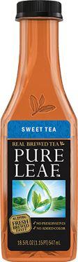 Pure Leaf  tea #VitalityVoxBox #Influenster #PureLeafTea