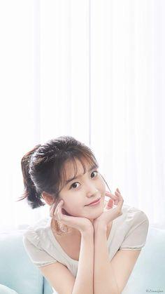 Korean Girl, Asian Girl, Cute Poses, Ulzzang Couple, Korea Fashion, Korean Actresses, K Idols, Korean Singer, Beautiful Actresses