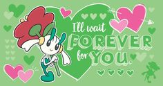 Pokemon Tv, Pokemon Games, Pokemon Go Photos, Gary Oak, New Shadow, Valentines Day Pictures, Charmander, Love Letters, Nerdy