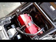 YouTubeMarco Ratto exp. em motos desde 1968. Para Agendar Serviços: Elétrica de Motos, Dinamômetro e instalação de Ratto Power Performance whats (21) 98174-5719 (21) 2480-9029. rattomotos.com.br Envio #RattoPowerPerformance por correios.