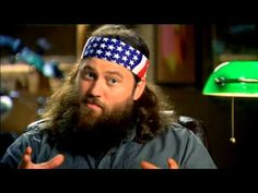 Duck Dynasty: Dont Mess With Miss Kay