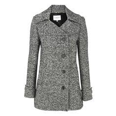 Forde Coat from LK Bennett
