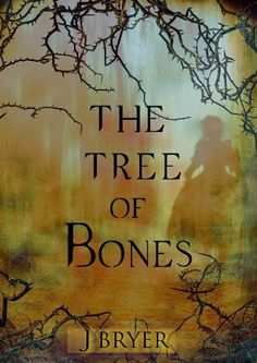 The Tree of Bones by J Bryer, http://www.amazon.com/dp/B00CNTQKYG/ref=cm_sw_r_pi_dp_B3Bmub1617FF5