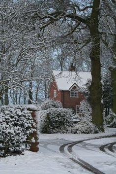 """"""" Good morning from chilly England! Been a little busy since I returned buying myself a quaint little Victorian cottage. Feeling very seasonal here with a winter nip in the air and..."""