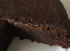 The Traditional Jamaican Black Cake is preferred and baked by most Jamaicans during the Christmas season. As with cooking, every Jamaican has a slightly different recipe which still turns out great. This recipe is for two 9 inch cakes. It takes a little effort, but the outcome is delicious and gratifying. For the best mouthwatering Jamaican Black Fruit Cake, fruits should be soaked in Red Label Wine for 1 week at minimum or to up to a year. When soaked that long, the dried fruits are allowed ...