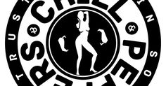 ChillnPeppers is on Mixcloud. Join to listen to great radio shows, DJ mix sets and Podcasts