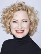 Gabi Decker