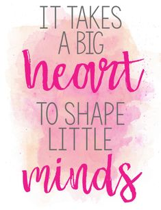 Inspirational Quotes - Sailing into SecondYou can find Teacher quotes and more on our website.Inspirational Quotes - Sailing into Second Teacher Encouragement Quotes, Motivational Quotes For Teachers, Inspirational Teaching Quotes, Good Teacher Quotes, Quotes About Teachers, Birthday Quotes For Teacher, Teacher Retirement, Education Quotes For Teachers, Kindergarten Quotes