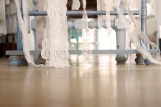 Un día cualquiera en el Showroom #Immaclé #Barcelona