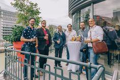 Bernd Schuh, Markus Duft, Hannes Dünser, Georg Günther, Florian Popovits, Martin…
