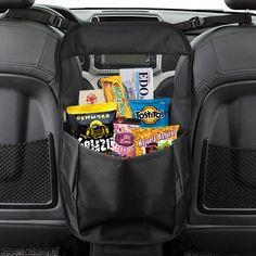 Objective Subaru L Series 86-89 2 X Car Back Seat Protector Kick Kids Car Tidy Baby Car Seats & Accessories