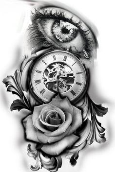 uhlibaty - 0 results for tattoos Full Arm Tattoos, Best Sleeve Tattoos, Black Tattoos, Grey Tattoo, Tattoo Ink, Rose Drawing Tattoo, Tattoo Sketches, Tattoo Drawings, Forarm Tattoos