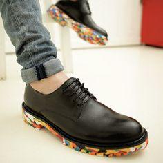 lego shoes